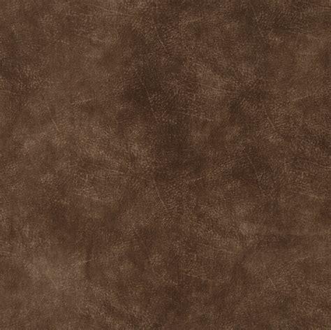 microfiber upholstery material moss brown animal hide look soft microfiber upholstery fabric
