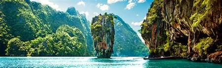 Comfort Holiday Phuket Holiday Packages And Deals 2017