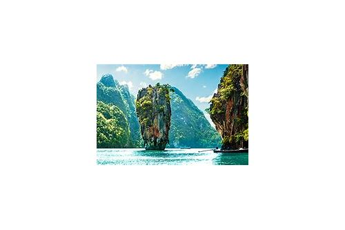 deals to phuket from brisbane