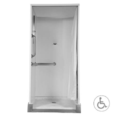 Fiat Shower Doors Fiat 5290 At Gray Hodges Bath Showroom Locations In Tennesee Shower Enclosures In A Decorative