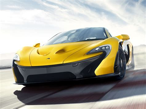 mclaren hypercar file name mclaren p1 hyper car wallpaper hd car memes
