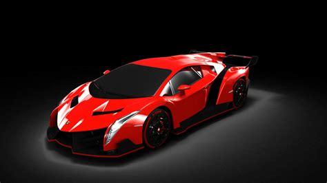 Lamborghini New Model Lamborghini Veneno 3d Model Obj Fbx Ma Mb Mtl Cgtrader