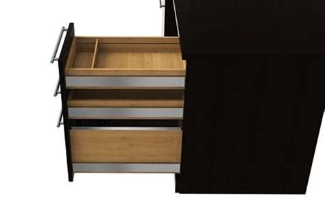 V Shaped Desk U Shaped Office Desk Ch V 647 Desks