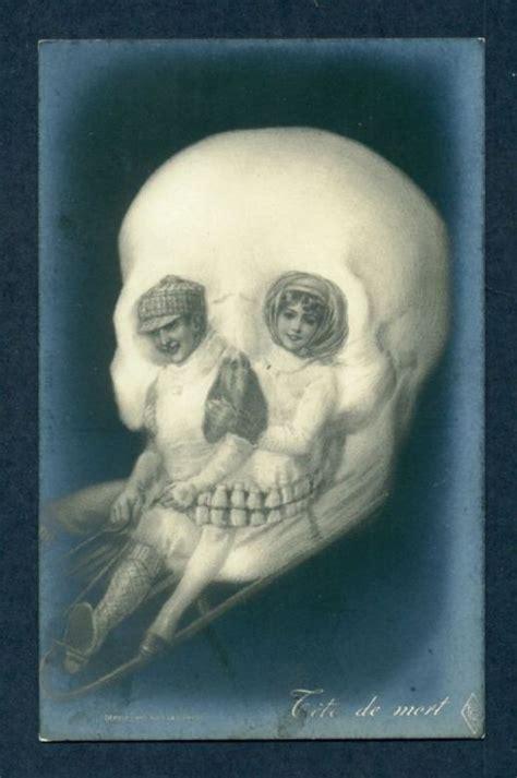 69 best images about imagenes de ilusiones opticas on 161 estas son las ilusiones 243 pticas con calaveras m 225 s