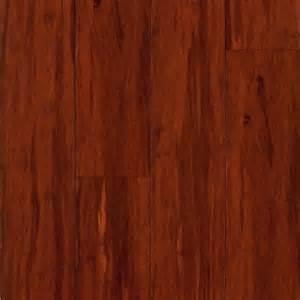 Hardwood Floor Liquidators Engineered Hardwood Floors Lumber Liquidators Engineered Hardwood Floors
