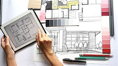 Design Engineer Job From Home | get inspired by kitchen interior pictures sn desigz