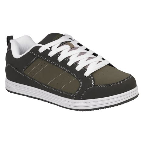 kmart mens athletic shoes s catapult commit skate shoe find catapult athletic