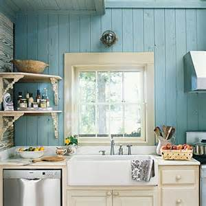 country cottage colors paint colors boyd bungalow