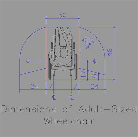 bloque autocad silla cad projects biblioteca bloques autocad dimensiones