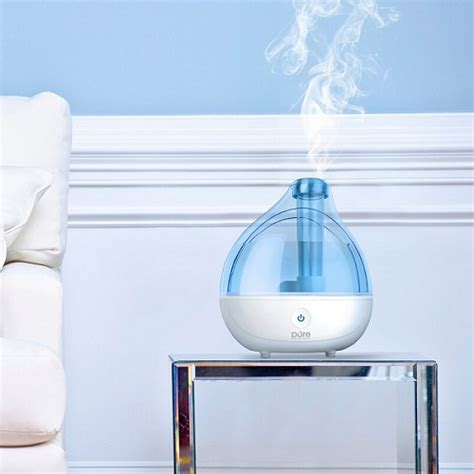 humidifier for large room best large room mist humidifiers mist humidifier guide