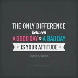 Bad Day Quotes In Bad Day Quotes Positive Quotesgram