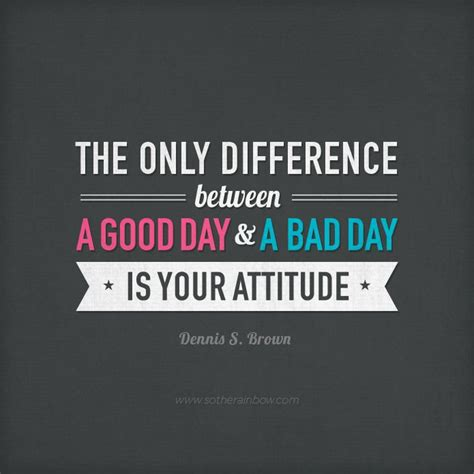 bad day quotes positive quotesgram