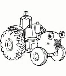 Free Printable Tractor Coloring Pages For Kids Coloring Pages Pinterest Tractor Free Tractor Template For Preschoolers