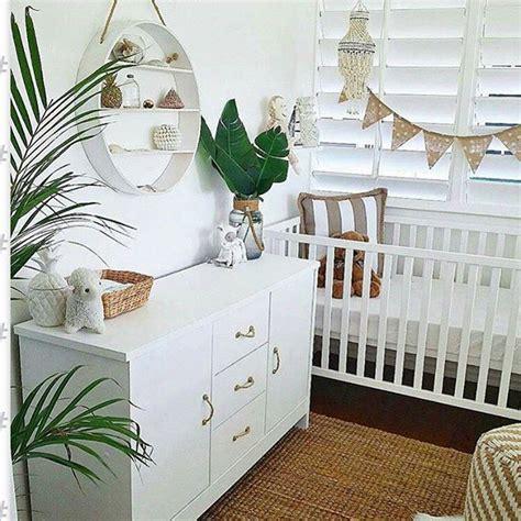 Bohemian Nursery Decor 25 Best Ideas About Nursery On Pinterest Bohemian Nursery Nursery And Nursery Decor