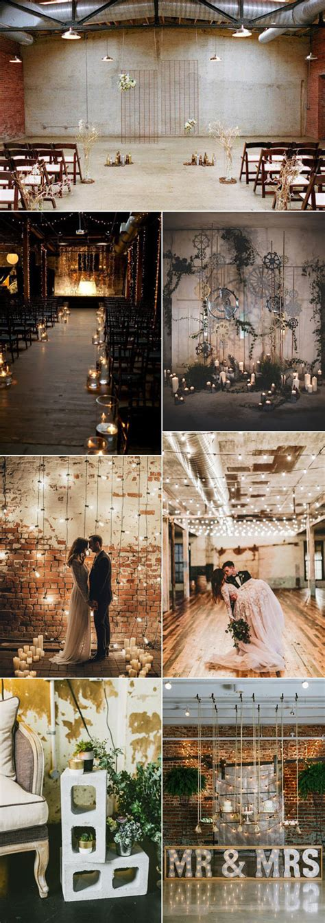 Wedding Ceremony 2017 by Oh Best Day All About Wedding Ideas And Colors