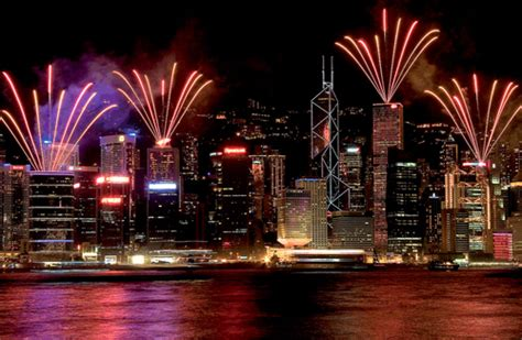 new year events hong kong hong kong s top 10 festivals and events
