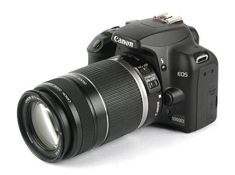 Resmi Kamera Canon Eos 1000d canon eos 1000d manual pdf
