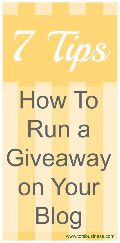 How To Run A Giveaway On Youtube - how to run a giveaway the sits girls