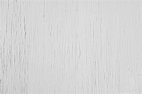 white painted wood texture cracked white paint industrial photos on creative market