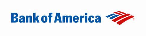 That bank of america was seeking public input on how to run the bank