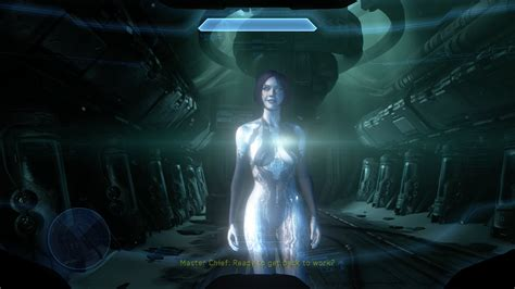 hello cortana show yourself please how do you look like cortana newhairstylesformen2014 com