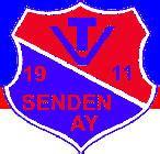 Vereine - Badminton TSV Gersthofen Lotto Senden Ay