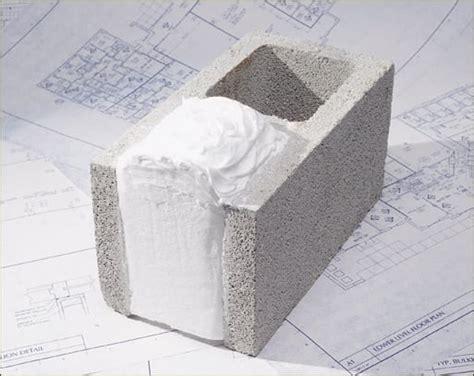 isolamento termico pareti interne fai da te isolamento termico pareti interne fai da te