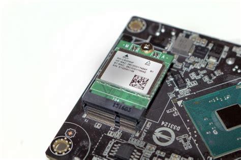 Mini Pc Ecs Liva X 64gb Ram 2gb ecs liva x2 mini pc review 187 page 2 ecs liva x2 mini pc