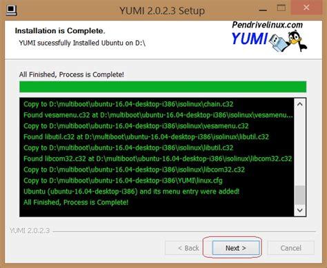 tutorial c ubuntu tutorial c 243 mo instalar ubuntu 16 04 lts paso a paso