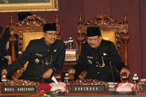 Dokter Kandungan Aborsi Jawa Timur Rancang Apbd 2018 Gubernur Fokus Di Tiga Isu Beritalima