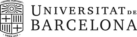 hispanic studies university  barcelona