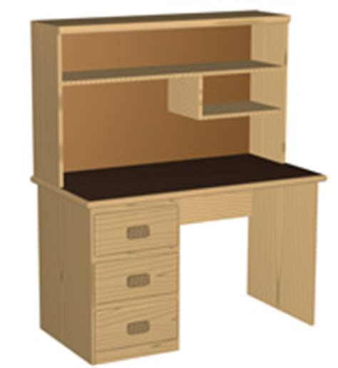 student desk woodworking plans pdf student desk woodworking plans plans free