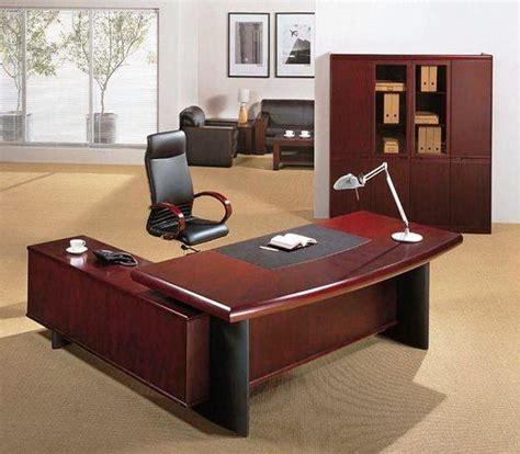 Executive Office Desk Office Workspace Office Chairs With Office Furniture And Executive Office Desk Feat