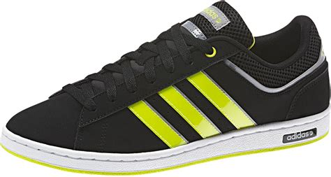 Adidas Neo Derby 4 adidas neo derby set adidas store shop adidas for the