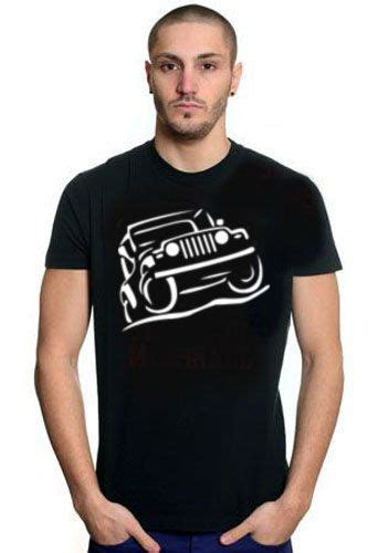 T Shirt Jeep 02 17 best images about jeep shirts hats on