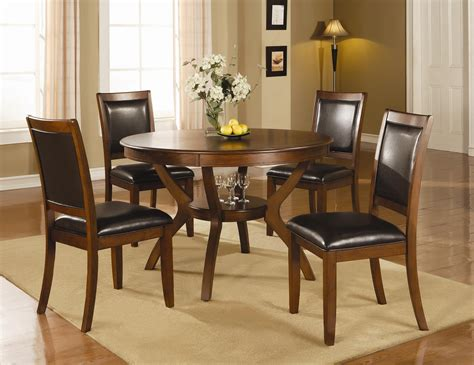 furniture outlet  table dining table set chair
