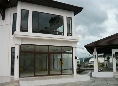 house windows design in the philippines pvc sds upvc windows doors manufacturer philippines