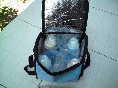 Paket Cooler Bag Murah Cooler Bag Kecil Murah Coolerbag Asi Perah Murmer Murah Meriah Asibayi