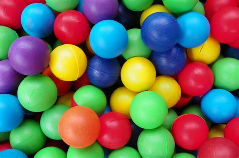 colored balls free stock photos rgbstock free stock images colored