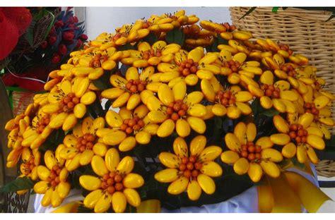 confetti sulmona fiori i confetti di sulmona la tua italia