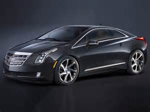 Cadillac Elr Fuel Economy 2014 Cadillac Elr New Cars Used Cars Car Reviews Autos Post