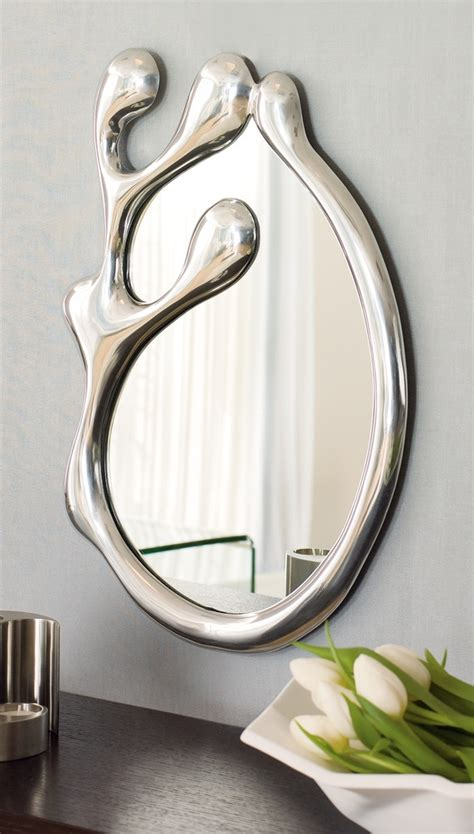 beautiful mirrors 100 beautiful mirrors 75 best household mirrors