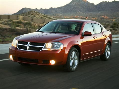 2016 jeep avenger 2017 dodge avenger release date pictures and specs