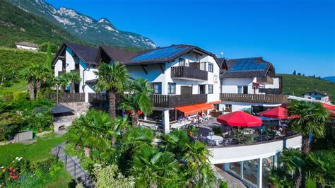 Haus Am Hang by Haus Am Hang Kaltern Holidaycheck S 252 Dtirol Italien