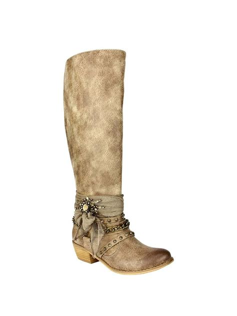 not boots not tualamne boots nrtb0112 251 jc