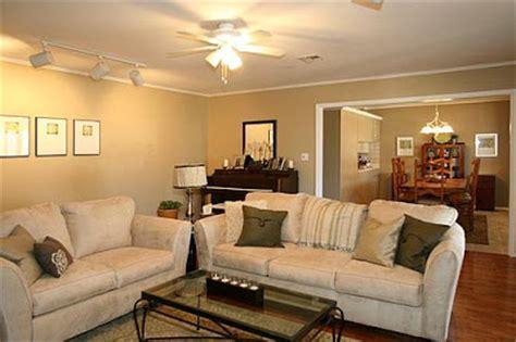 living room design wood floorslivingroomhome interior loving living