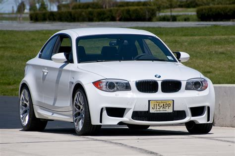 automotive repair manual 2011 bmw 1 series on board diagnostic system 911fraud 2011 bmw 1 series m coupe