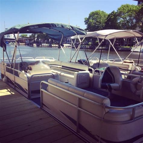 pontoon rental milwaukee wedding weekend 11 ideas that will make it awesome