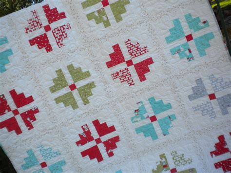 Quilt Patterns Using Quarters by Simply Quarters Showcase A Quilting A Quilt