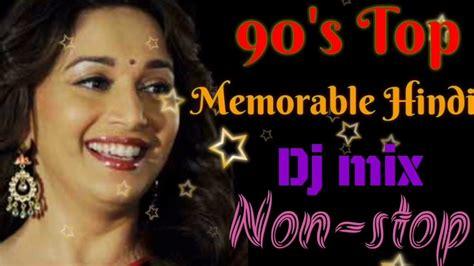 super hit  hindi songs mp   carles
